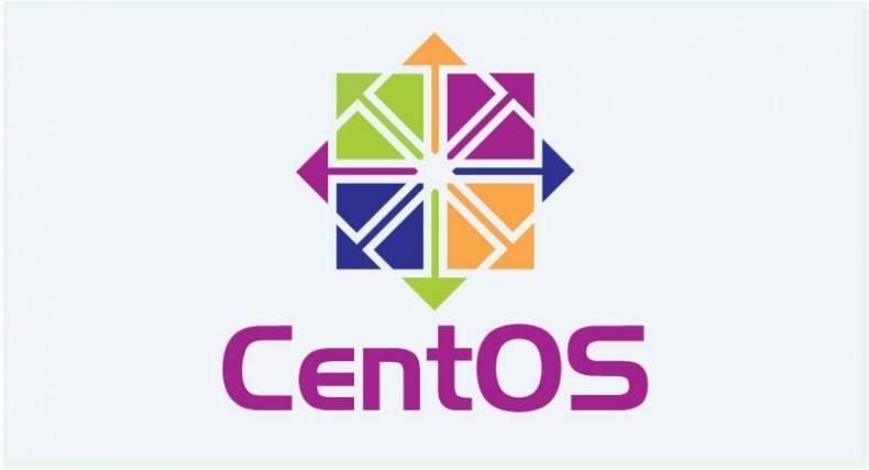 网站服务器系统升级到CentOS 8.0.1905-耗子博客
