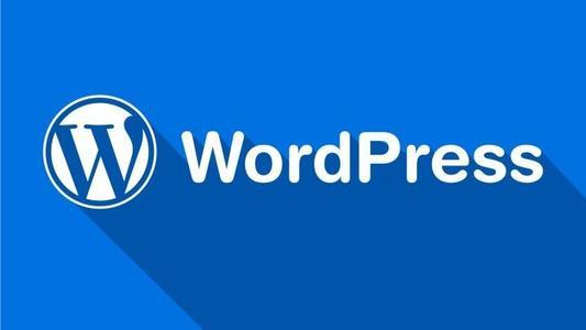 给 WordPress 网站添加数据库查询和加载时间统计-耗子博客
