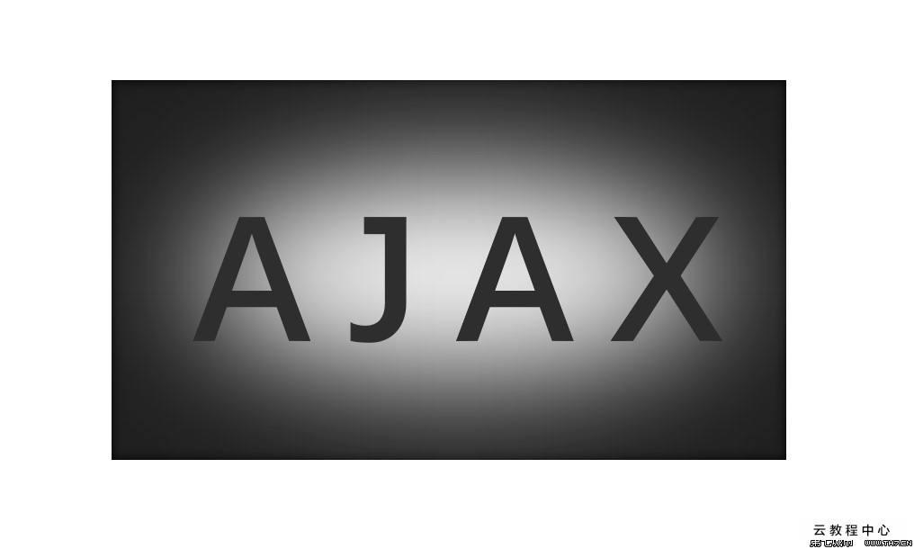 Ajax对表单进行自动填充-耗子博客
