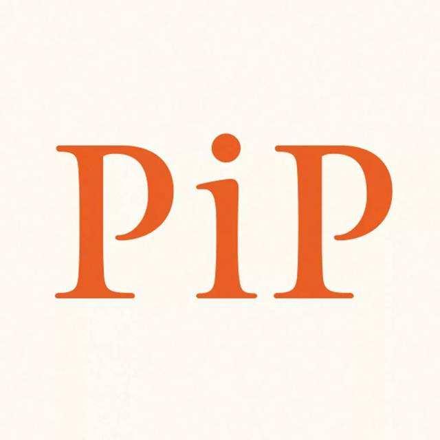 将PIP更换到国内镜像-耗子博客