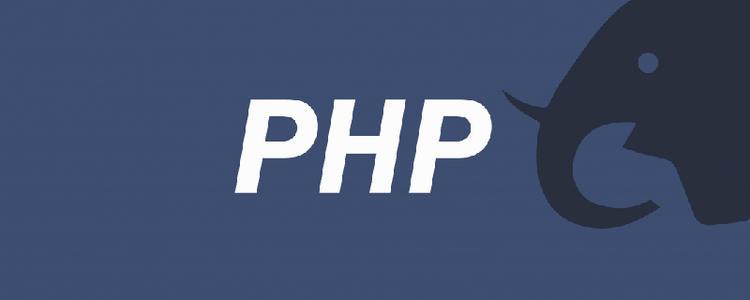 PHP 7.4.4 发布-耗子博客