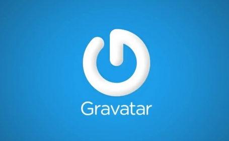 耗子 Gravatar 头像反代加速服务-耗子博客