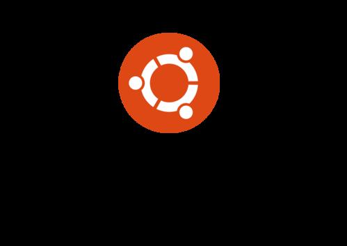 服务器换到 Ubuntu 系统了-耗子博客